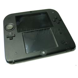 Nintendo 2DS Bild
