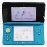 Nintendo 3DS Reparatur