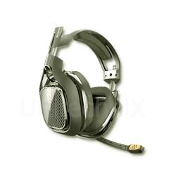 ASTRO A50 Wireless Headset Reparatur