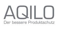AQILO UnitechniX Partner