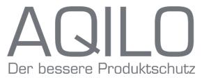 UnitechniX Partner von AQILO