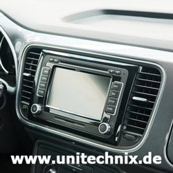 autoradio reparatur zuverl ssiger service von unitechnix. Black Bedroom Furniture Sets. Home Design Ideas