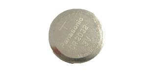 Battery Autoschlüssel Reparatur