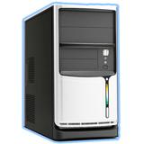 PC und Computer Reparatur und Service