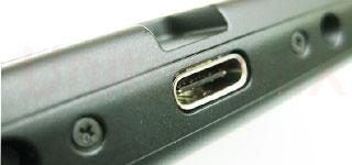 Nintendo Switch Buchse Reparatur