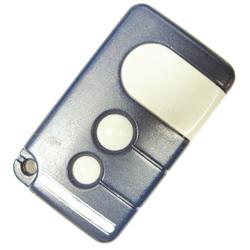 Garagen Funkschlüssel Reparatur