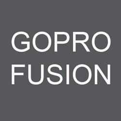 GoPro Fusion reparieren