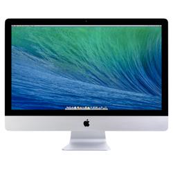 iMac Reparatur Bild