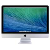iMac Reparatur und Service