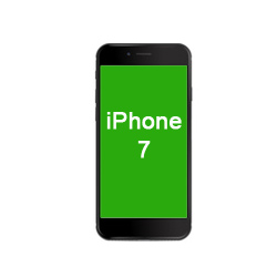 iPhone 7 Reparatur
