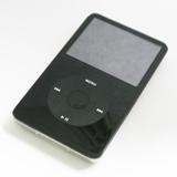 iPod Classic Reparatur und Service