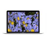 MacBook Reparatur und Service