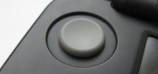 Joystick New Nintendo 2DS XL Reparatur