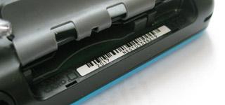 Kartenslot New Nintendo 2DS XL Reparatur