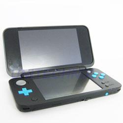 New Nintendo 2DS XL Reparatur