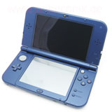 New Nintendo 3DS XL reparieren