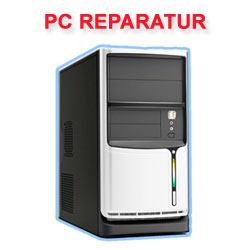 PC Reparatur