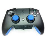 Razer Raiju Gaming PS4 Controller Reparatur und Service