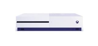 Xbox One S Reparatur