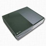 Xbox One Reparatur und Service