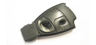 Autoschluessel Reparatur Gehaese